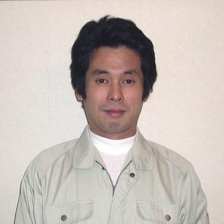 代表 | アール装飾 神戸市長田区 内装 職人直受
