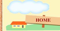 HOME | 職人直受 神戸市長田区 内装 クロス張替え アール装飾